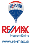 http://robertkotnik.si/images/stories/logo/remax.png